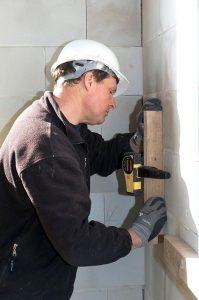 bouwbedrijf de heemraad personeel