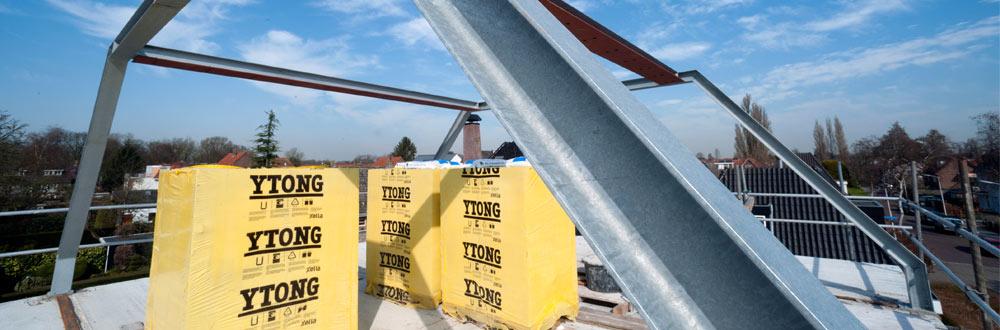 slide-bouwbedrijf-de-heemraad